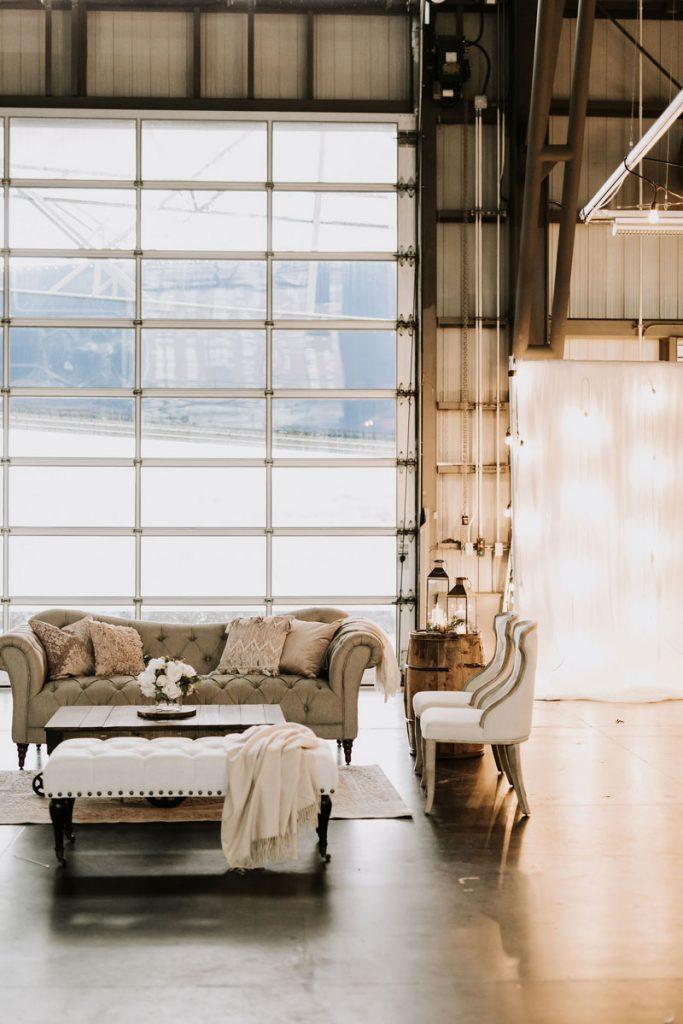 wedding furniture halifax wedding stylist