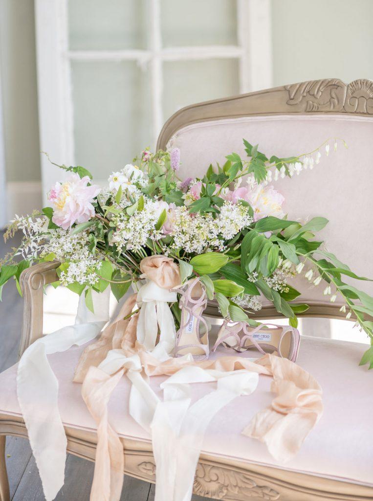 wedding furniture rental Halifax, Nova Scotia