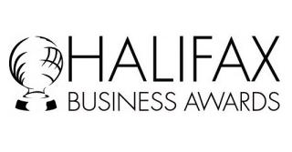 Halifax Business Awards