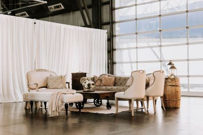 furniture wedding rental halifax
