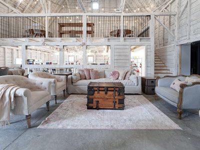 Wedding furniture rental Halifax