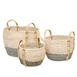 Shore baskets sm